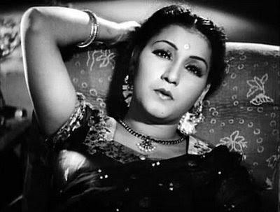 Anmol Ghadi movie