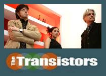 The Transistors