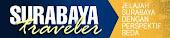SurabayaTraveler.com
