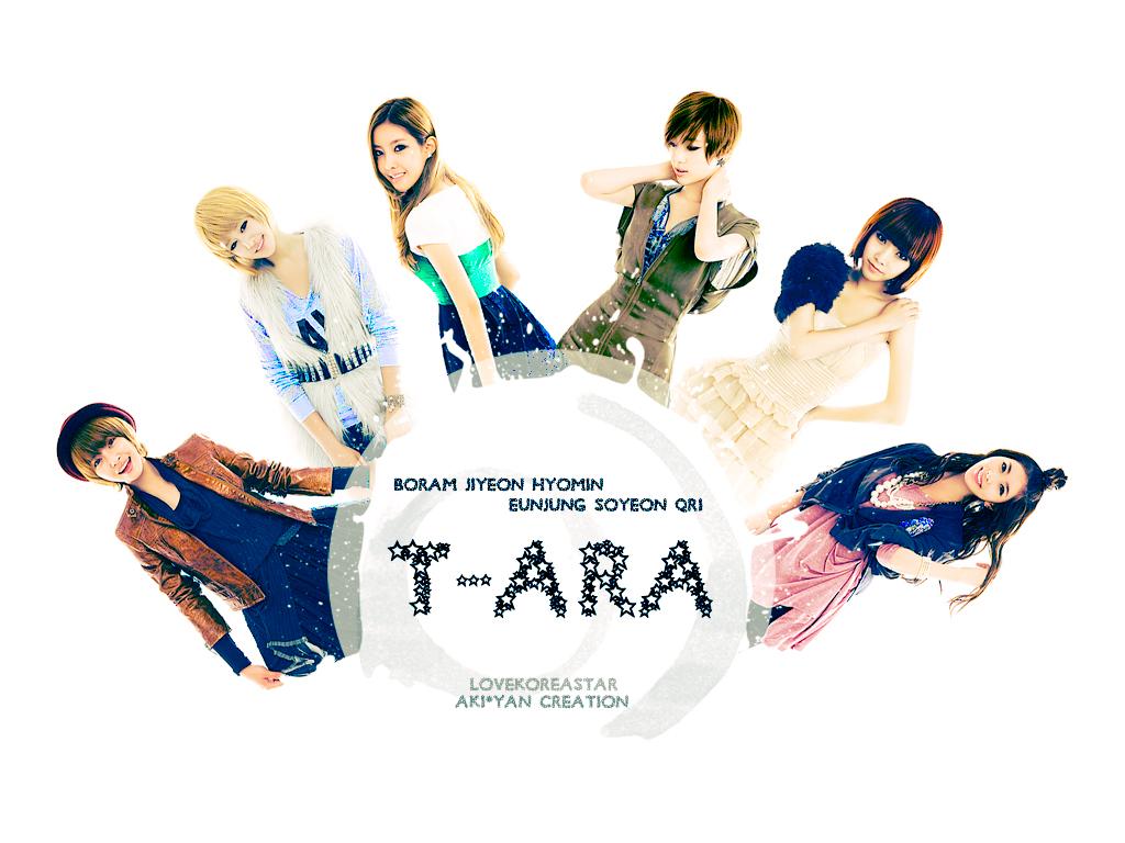 HDHQ Music Video Tara  Bo Peep Bo Peep