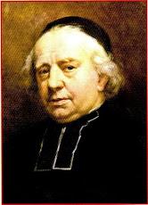 Rm. Petrus Josef Triest