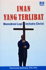 Perlu kebangkitan iman Orang Muda Katolik (KLIK GAMBAR INI UTK MEMBACA DOKUMEN KONSILI VATIKAN II)
