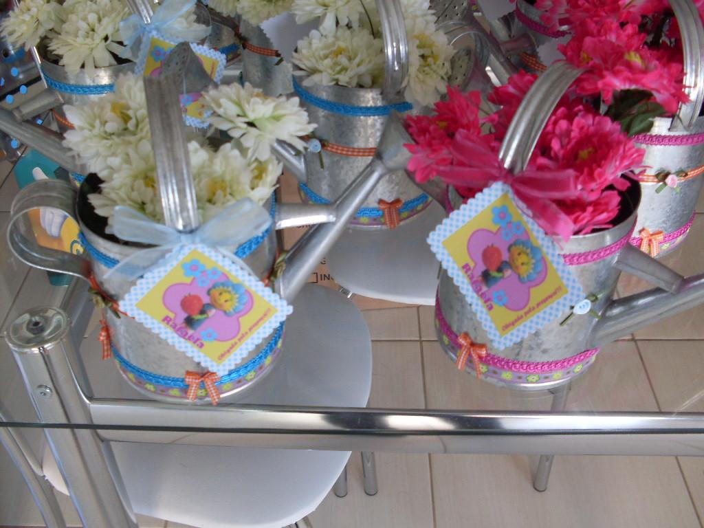 Blog de festafeliz : Dicas Para Festas, Lembrancinhas de Aniversário Menina  Tema Fifi e as Flogrinhas