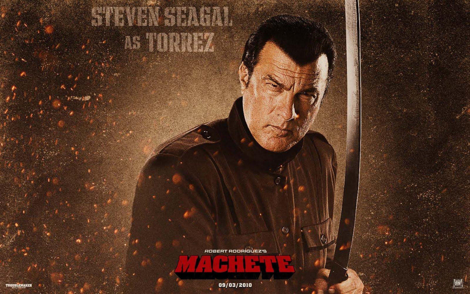 http://1.bp.blogspot.com/_IrPaKoaG71w/TPlJyzSe7JI/AAAAAAAABNc/SJfCScFyoxM/s1600/machete_seagal_lg.jpg