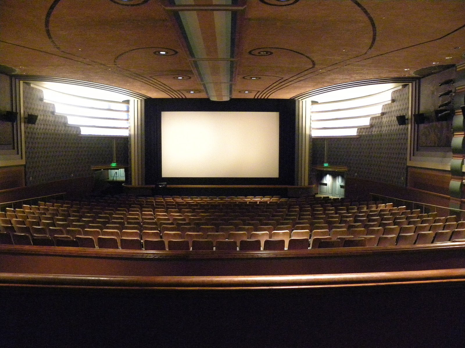 jay bergs cinema diary 8th afi silverdocs film festival
