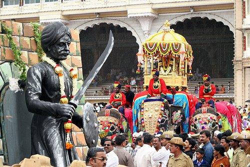 [Mysore+Dasara+2008+(13)-799133.jpg]