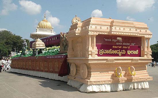 [Mysore+Dasara+2008+(19)-709935.jpg]