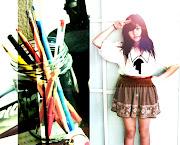 Style Icon of the Day: Sara Ameri