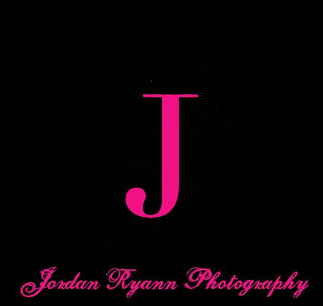 Jordan Ryann Photography