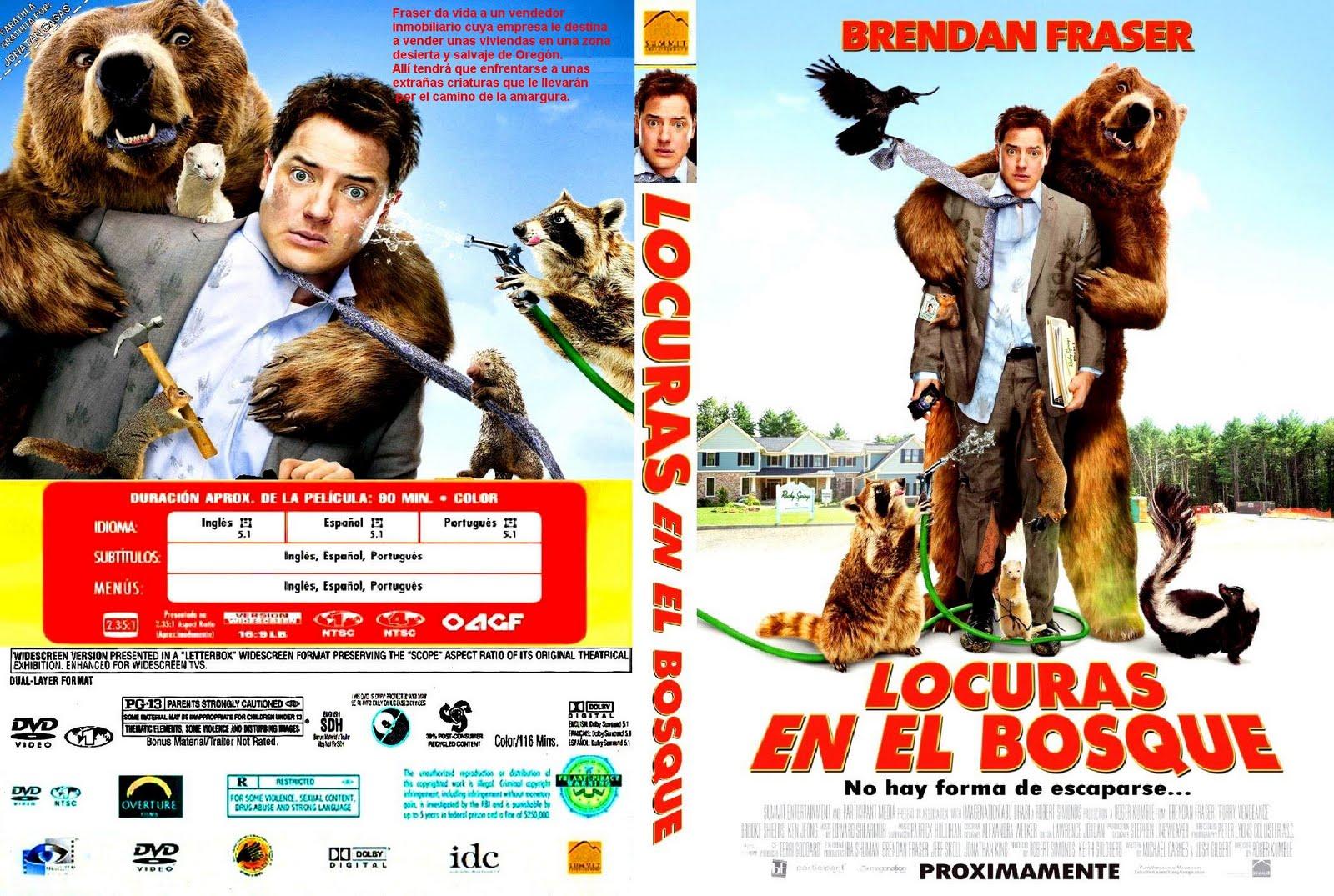 http://1.bp.blogspot.com/_IrbmmZfHTw0/TGZ7GLl4NWI/AAAAAAAAAfQ/1iTkr5_UzZ8/s1600/(+4871+)++Locuras+En+El+Bosque.jpg