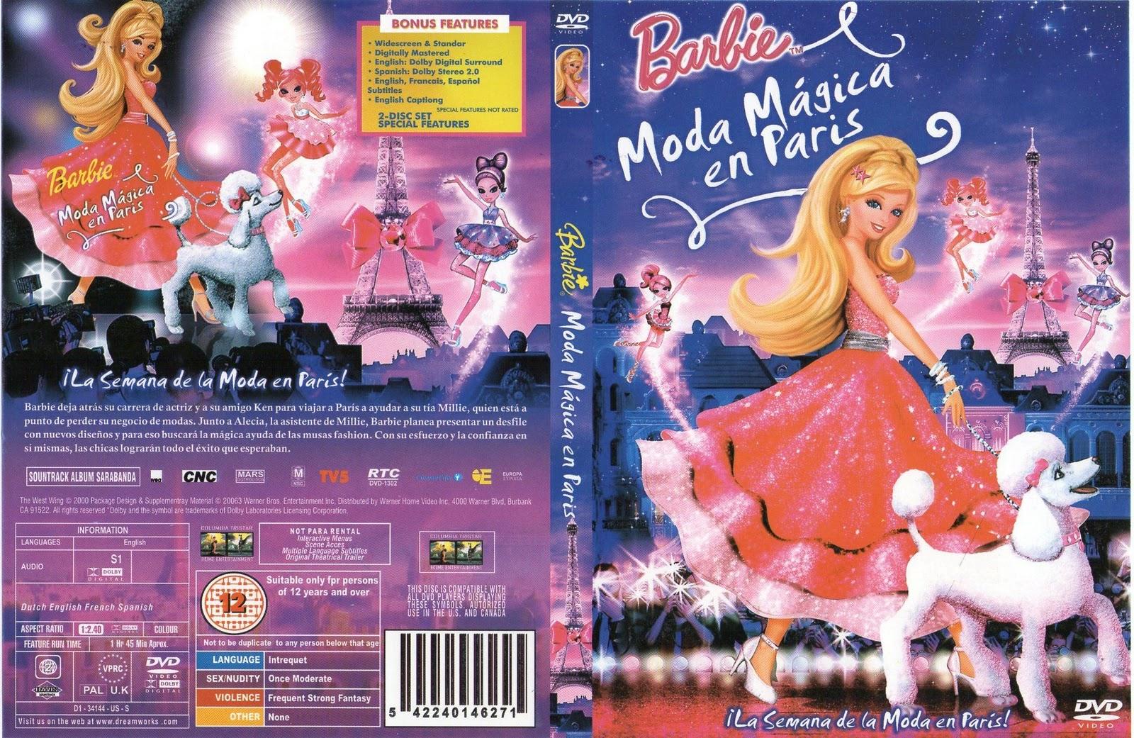 http://1.bp.blogspot.com/_IrbmmZfHTw0/TL2pvkr6mVI/AAAAAAAABTU/_eGMlBBdFys/s1600/(+6069+)++Barbie+(+Moda+Magica+En+Paris+)+(+Fashion+Fairytale+).jpg