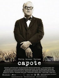Baixar Filme Capote (Dual Audio)