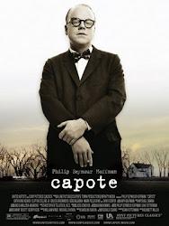 Baixe imagem de Capote (Dual Audio) sem Torrent