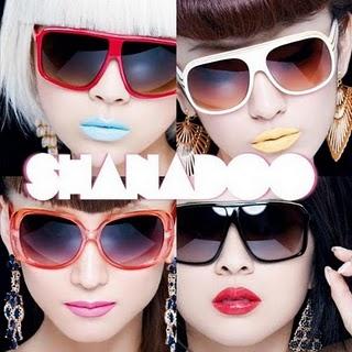 shanadoo discografia completa descarga directa