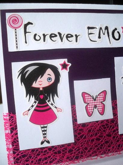 emo love forever. emo love forever. love you forever emo. love you forever emo. rasmasyean