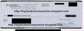 Legit ways to make money online 2014 3d