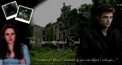 The Unaccompanied Soul