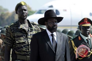 presiden-sudan-salva-kiir