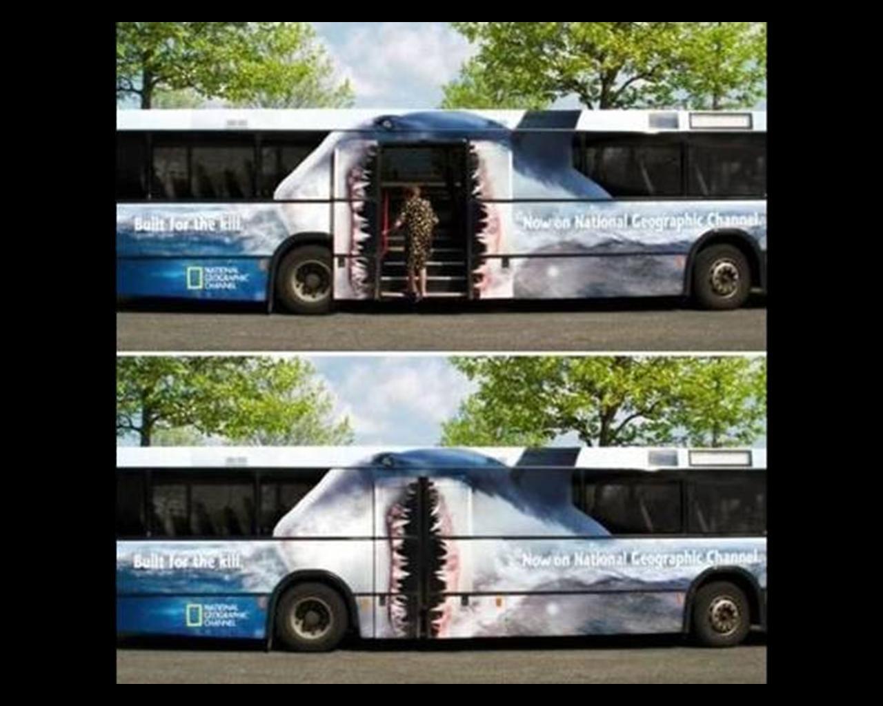 Тискание в автобусе 22 фотография