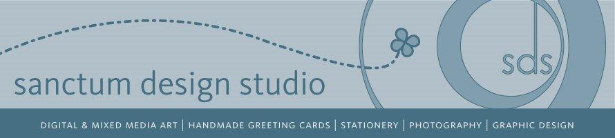 Sanctum Design Studio