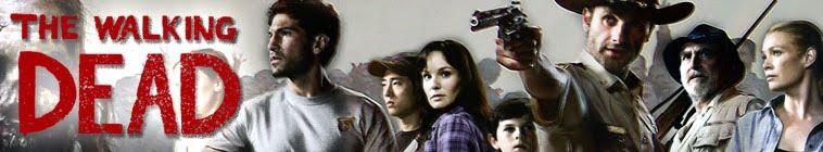 The Walking Dead AMC Download Episodes