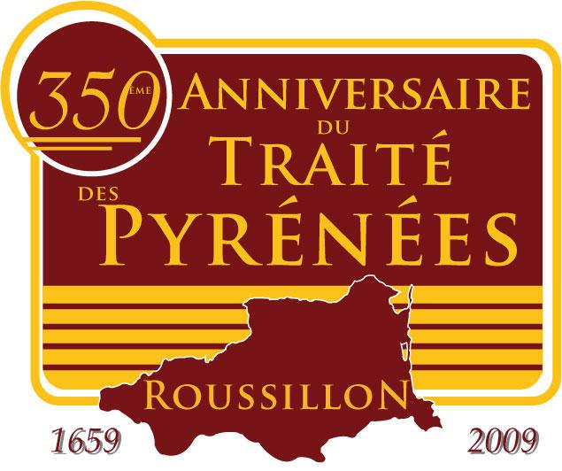 350ème Anniversaire du Traité des Pyrénées