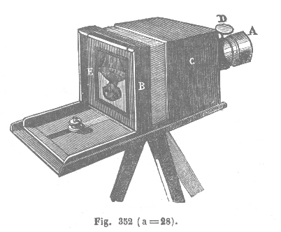Cmara fotogrfica - Wikipedia, la enciclopedia libre 50