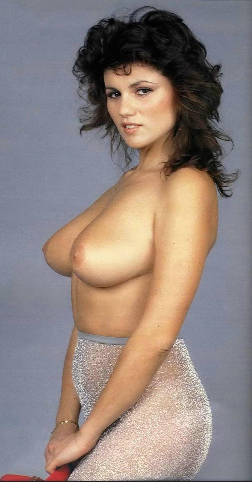 http://1.bp.blogspot.com/_IslX--mHFLg/TE4EpNk4bmI/AAAAAAAAC_o/X08OPL96HNg/s1600/Serena+Grandi+6.jpg