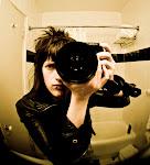 Fotos!!!!