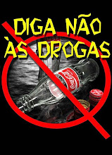 naum as drogas