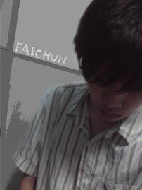 FaiChun