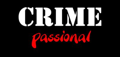 http://1.bp.blogspot.com/_It1KWSAquUc/SsqBaMR0s1I/AAAAAAAAAPA/CTQ_pgOI9-A/s400/CRIME+PASSIONAL.png