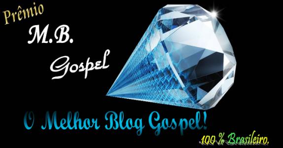 :: Premio MB Gospel ::