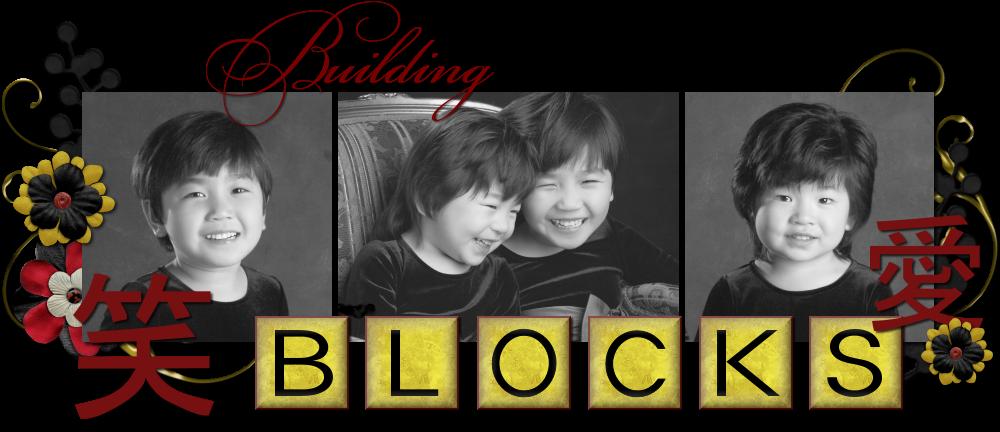 Building Block's