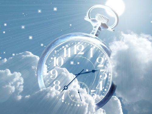 Resultado de imagem para relogio do tempo