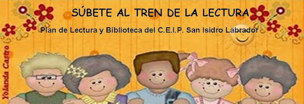 EL RINCN DE LA LECTURA