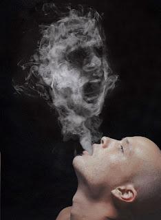 Tabaquismo hallan una sustancia peor que la nicotina