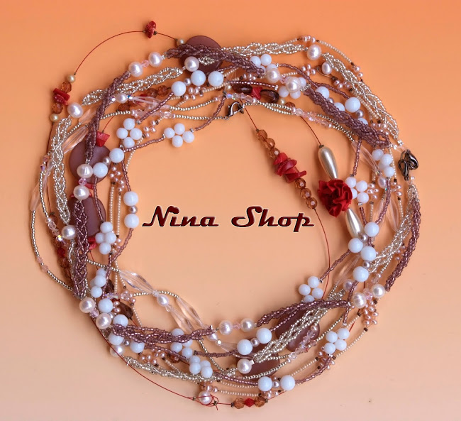 Nina Shop