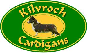Kilvroch