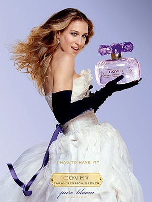 perfume outlet website