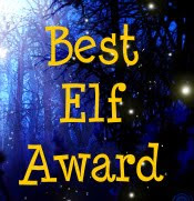 An elven award