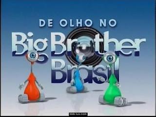 Quem vai ganhar o prêmio maior do BBB10?
