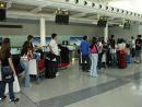 caos aereo no brasil