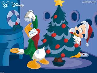 Variedades em Palavras O Natal poderia ser o ano inteiro.