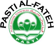 PASTI AL-FATEH