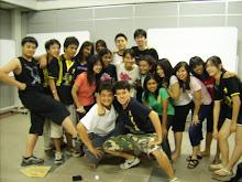 Team YR06