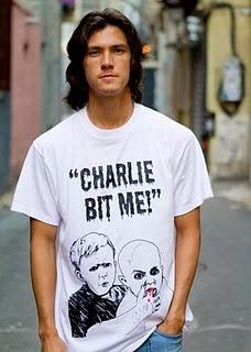 Teknyc skmz okusanyc com for Charlie cu tattoo