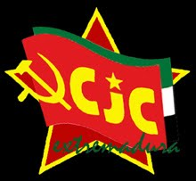 CJC Extremadura