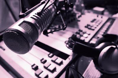 день работников связи тв радио украина