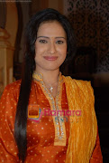 star plus: varsha